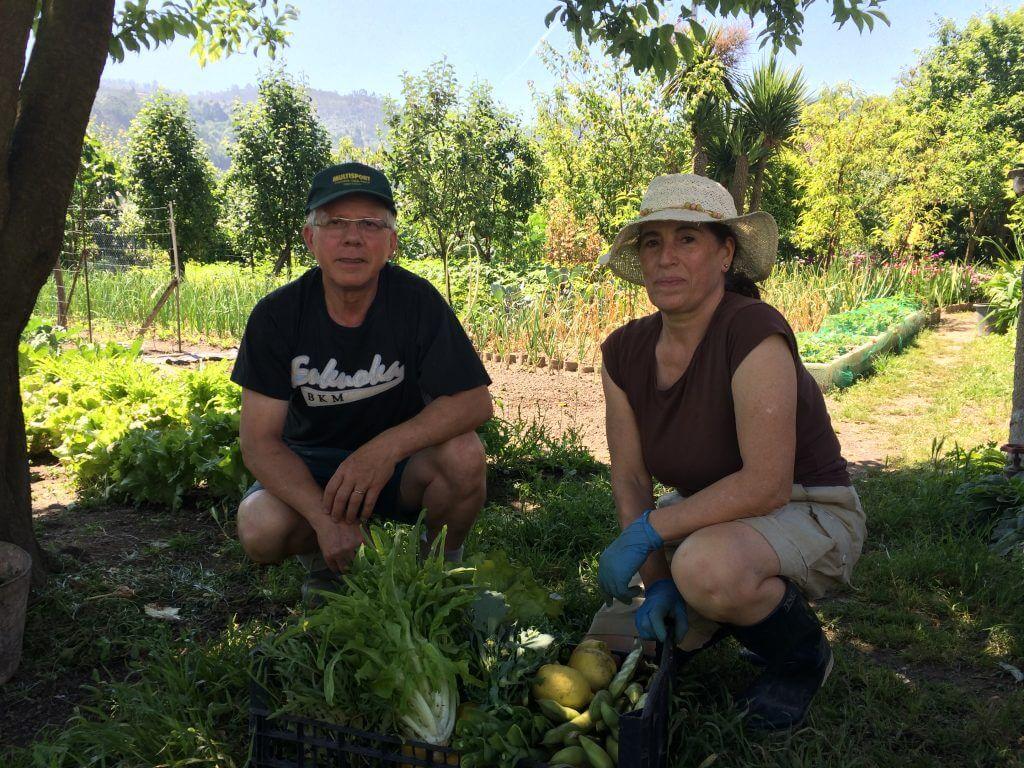 organic-farming-portuguese-farmers