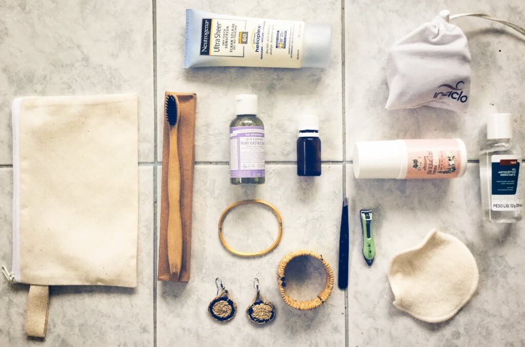 carry-on-only-travel-toiletries