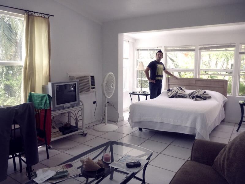 cayman islandas caribbean hospitality jobs