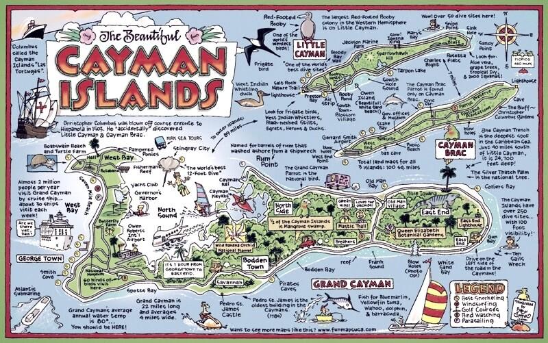 cayman islandsa tourist jobs caribbean bartending hospitality
