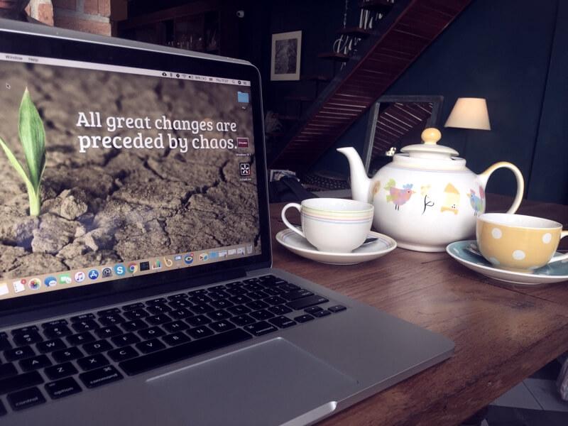 nomad liestyle teach english online lifestyle classs