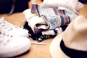 affordable-ethical-clothing-slow-fashion-brands-travel-women-essentials