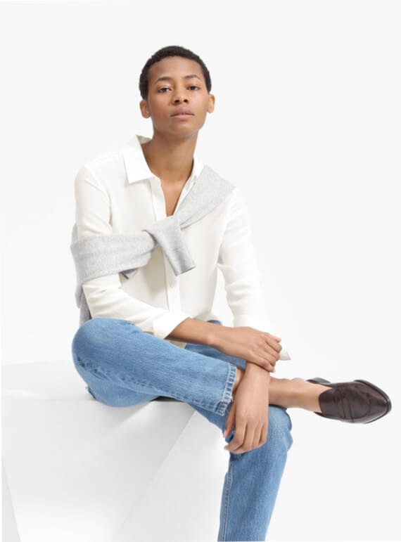 affordable ethical fashion brands eco slow fashion cheap