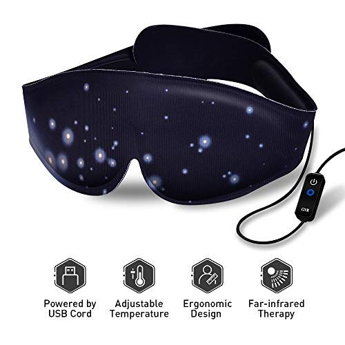 sleep eye masks best to travel eyes airplane