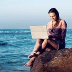 Travel Accessories Series – Tech: Best waterproof laptop case