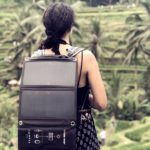 Travel Accessories Series – Energy: Best travel solar panel for backpacking