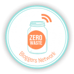 zero waste bloggers-logo-small